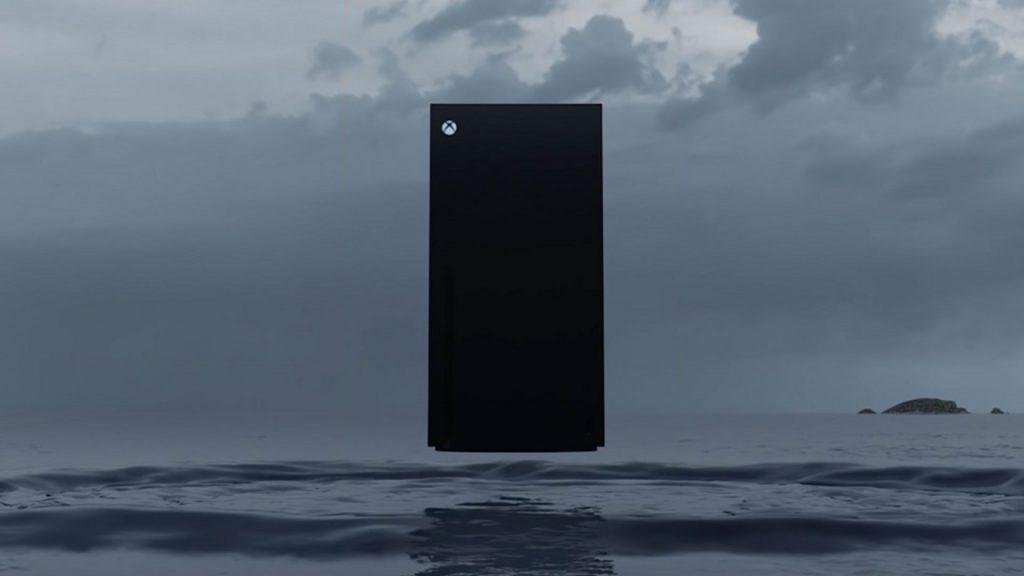 کنسول Xbox Series X | قابلیت Backwards Compatibility