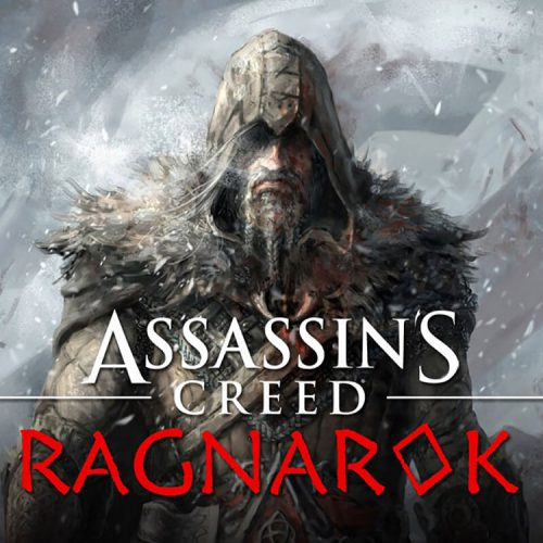 Assassin's Creed جدید Ragnarok