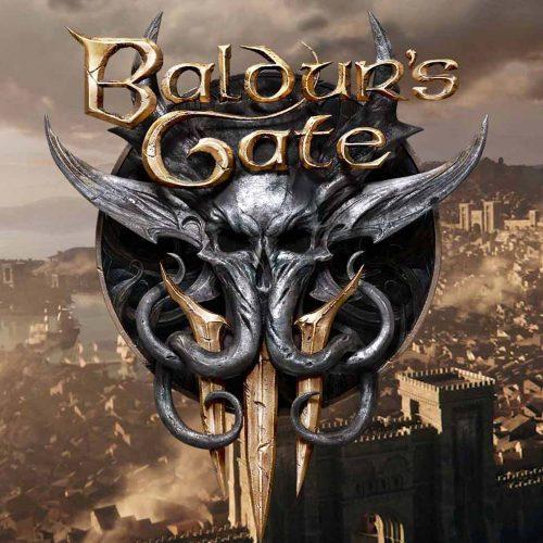 اخبار جدید بازی Baldur's Gate 3
