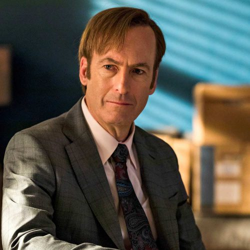 تیزر فصل پنچم Better Call Saul