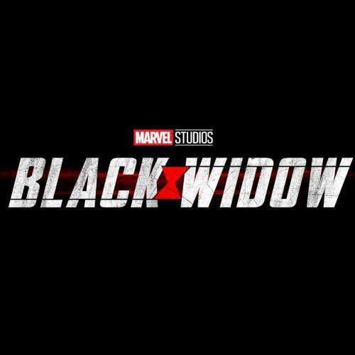 دومین تریلر Black Widow