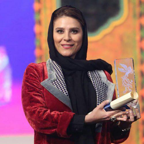سیوهشتمین جشنواره فیلم فجر ۱۳۹۸