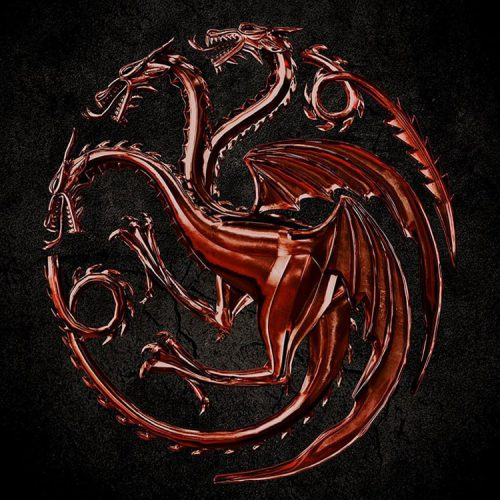 زمان پخش پیشدرآمد Game of Thrones