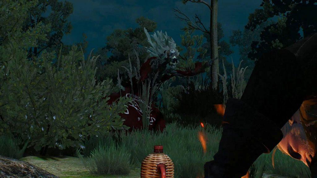 10 ماموریت جانبی برتر در بازی The Witcher 3: Wild Hunt
