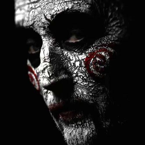 نام کامل قسمت نهم فیلم Saw