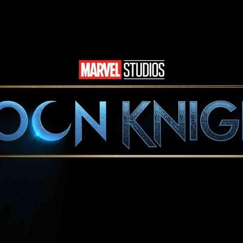 تولید فیلم Moon Knight