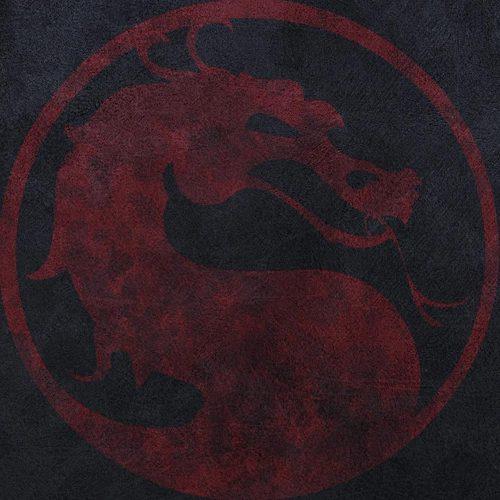 زمان انتشار اولین تریلر فیلم Mortal Kombat