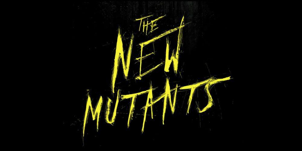 فیلم سینمایی The New Mutants