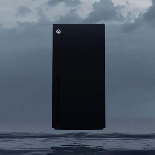 پورتهای Xbox Series X