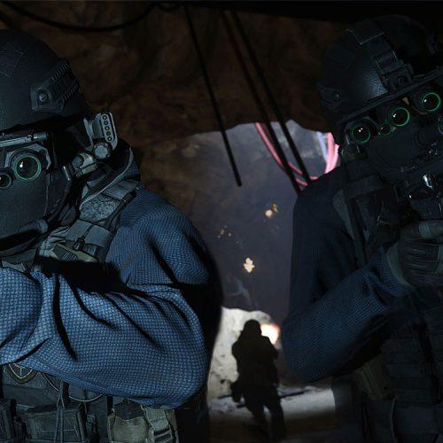 بازیهای دیجیتالی PS4 در دسامبر ۲۰۱۹