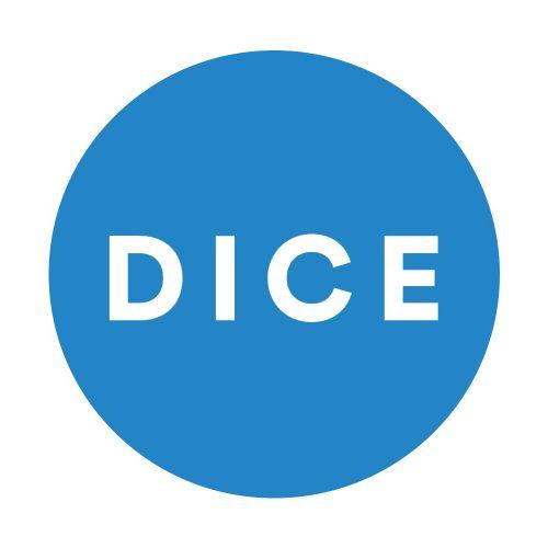 مراسم D.I.C.E Awards 2020