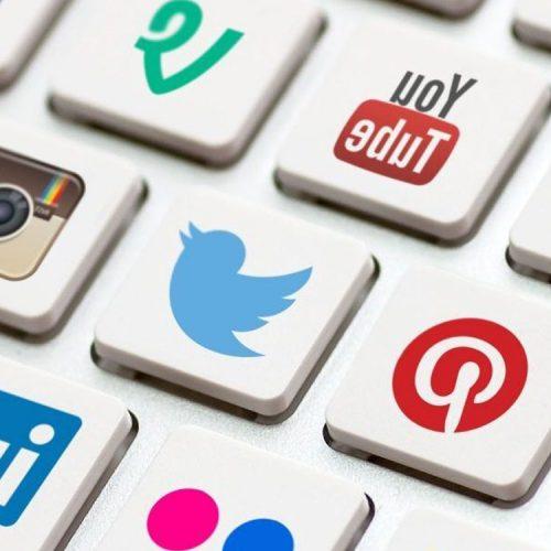 فیلترینگ شبکههای اجتماعی