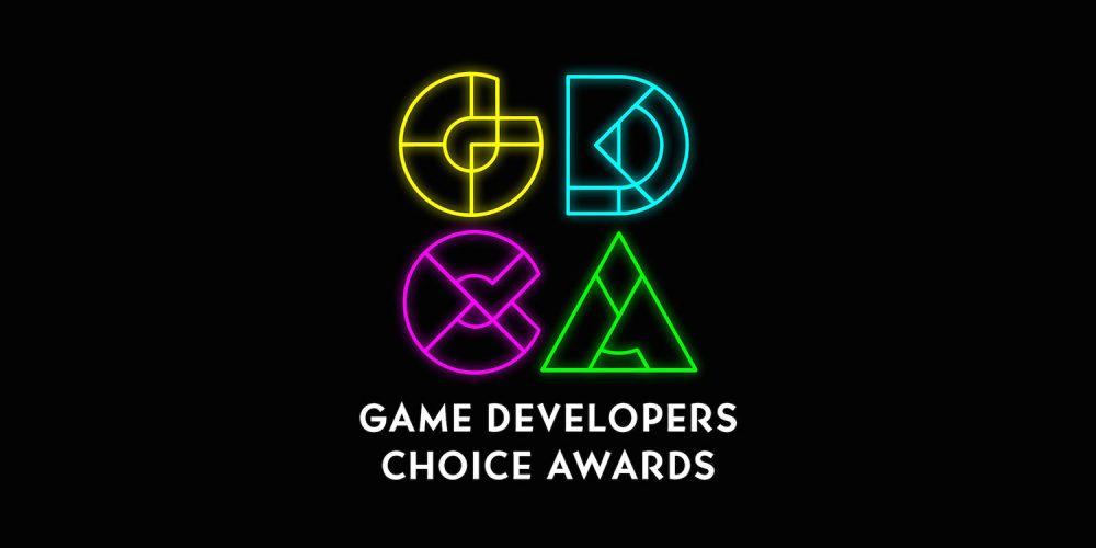 بیستمین رویداد GDC Awards