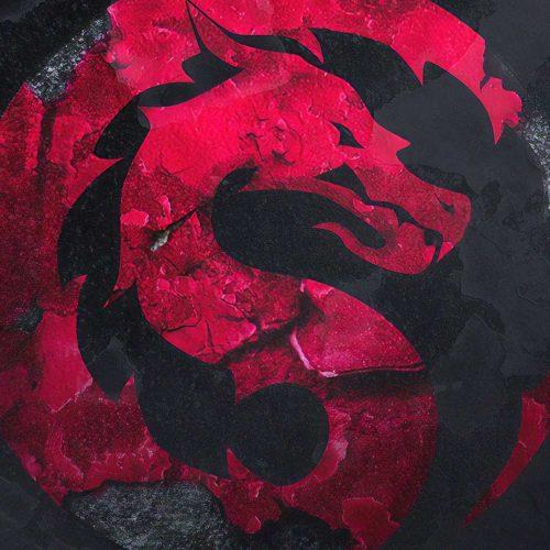 آهنگساز فیلم Mortal Kombat