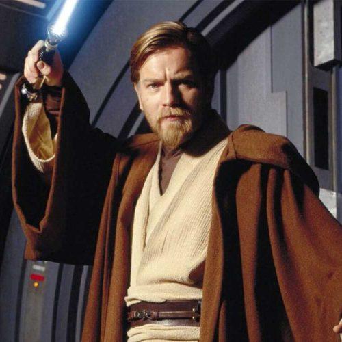 روند ساخت سریال Obi-Wan Kenobi