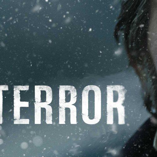 فصل سوم سریال The Terror