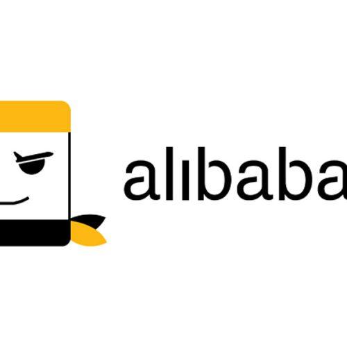 علیبابا