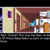 2064Read Only Memories - Steam