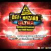 Beat Hazard Ultra - DRM_Free