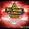 Beat Hazard Ultra - Steam