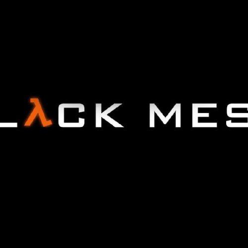 تاریخ انتشار بازی Black Mesa
