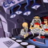 Day of the Tentacle - DRM_Free