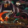 Dusty Revenge: Co-op Edition - DRM_Free