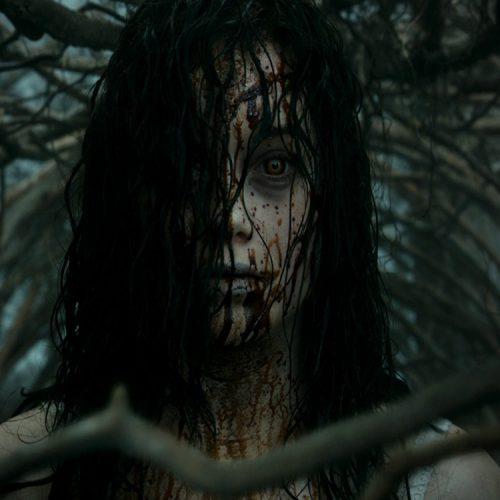 فیلمبرداری قسمت جدید Evil Dead