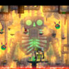 Guacamelee Super Turbo Championship Edition - DRM_Free