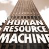 Human Resource Machine - DRM_Free