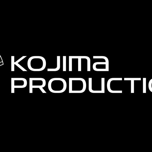 بازی جدید کوجیما پروداکشنز