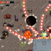 Nuclear Throne - Steam