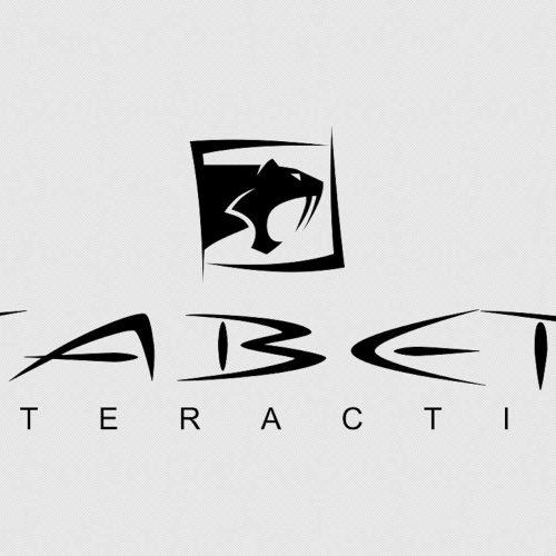 خریداری استودیوی Saber Interactive