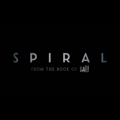 درجه‌بندی سنی Spiral: From The Book of Saw