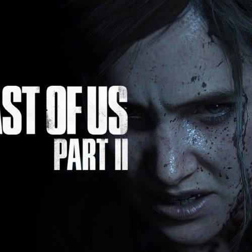 تم جدید The Last of Us Part 2