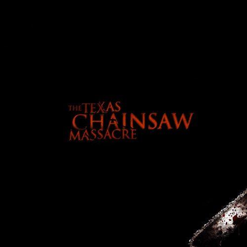 کارگردانان نسخهی بازسازی The Texas Chainsaw Massacre