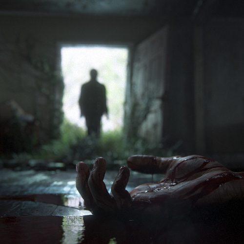 ردهبندی سنی The Last of Us Part 2
