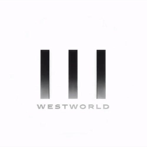 تریلر جدید سریال Westworld