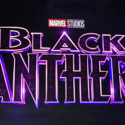 فیلمبرداری فیلم Black Panther 2