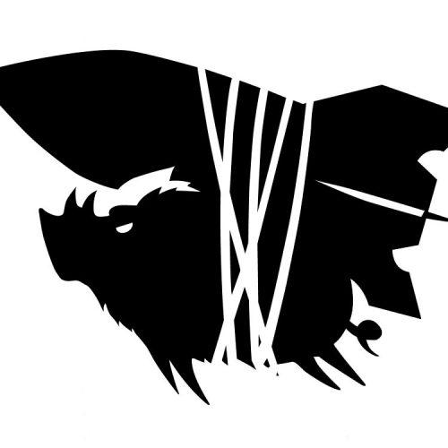 سازندگان Shadow Warrior