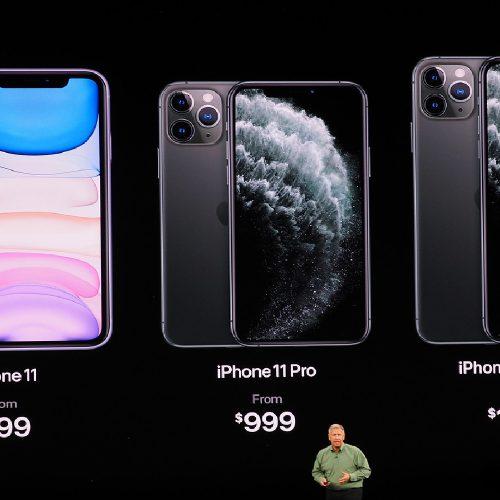 خرید گوشی هوشمند