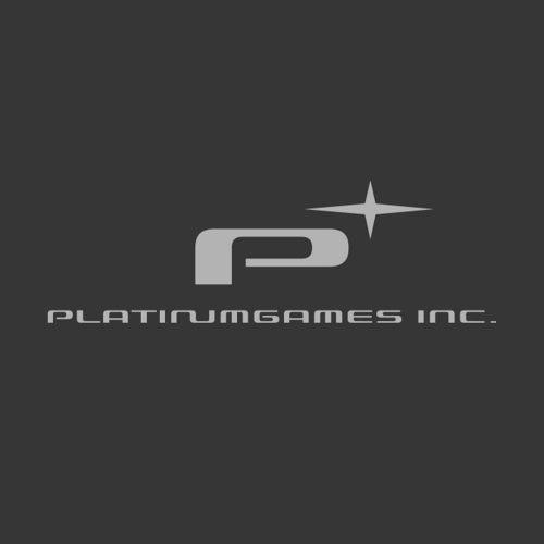 پلاتینوم گیمز