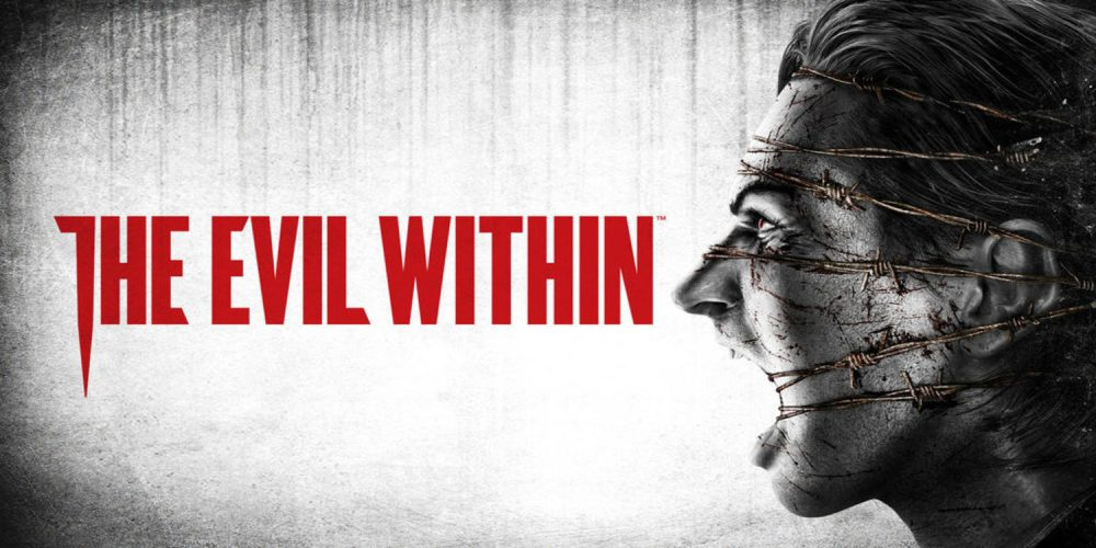 PS Now - The Evil Within