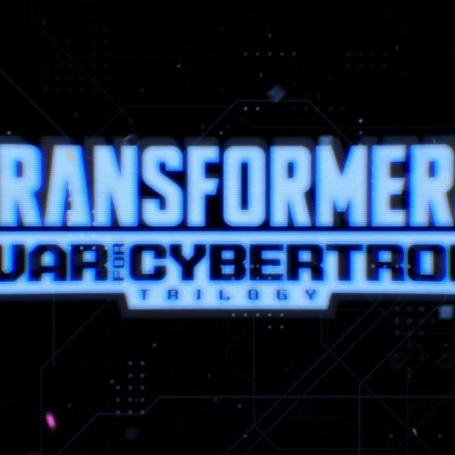 تیزر Transformers: War for Cybertron