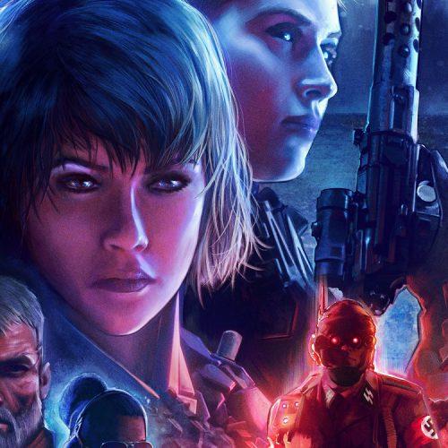 سرویس Xbox Game Pass بازی Final Fantasy XV