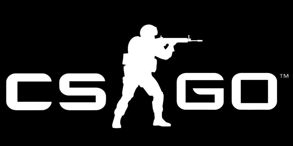 ویروس کرونا و CS:GO