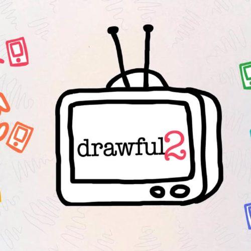 Drawful 2 رایگان