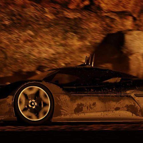 تاریخ انتشار بازی Fast & Furious Crossroads