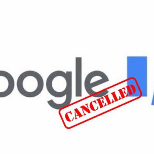 کنفرانس توسعه دهندگان گوگل Google I/O