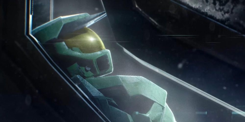 Halo: Combat Evolved برای PC